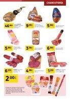 Supermercados COVIRAN folleto ofertas del 27 febrero al 10 de marzo 2018 - Page 3