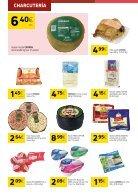 Supermercados COVIRAN folleto ofertas del 27 febrero al 10 de marzo 2018 - Page 4