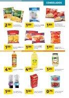Supermercados COVIRAN folleto ofertas del 27 febrero al 10 de marzo 2018 - Page 5