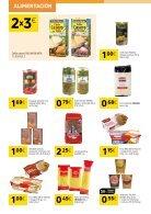 Supermercados COVIRAN folleto ofertas del 27 febrero al 10 de marzo 2018 - Page 6