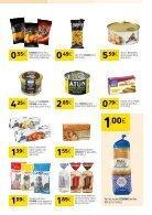 Supermercados COVIRAN folleto ofertas del 27 febrero al 10 de marzo 2018 - Page 7