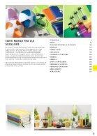 Catalogo-Merchandising-HardGoods_2018-completo - Page 3
