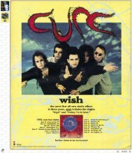 1992-06-00---Spin-(US)-p71