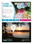 2018 Visitor & Relocation Guide to Martin County - Page 4