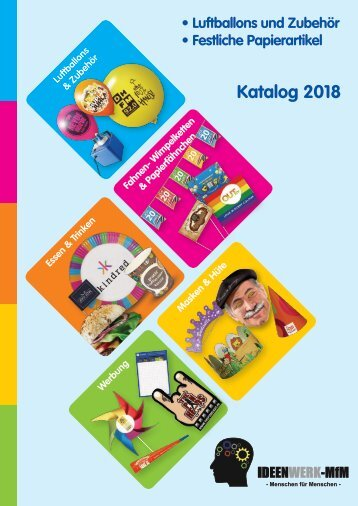 Katalog Ballons_2018