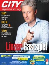 City-Magazin-Ausgabe-2018-03-WELS