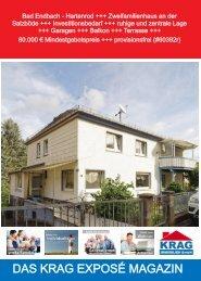 Exposemagazin-60392r-Bad Endbach-Hartenrod-Zweifamilienhaus-mv-web