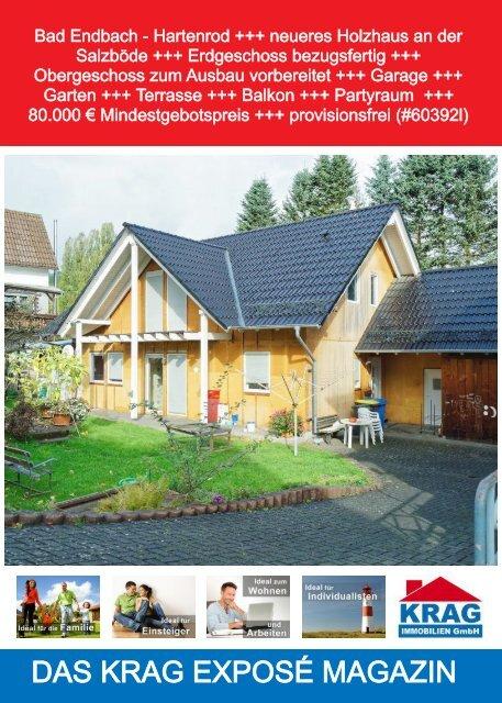 Exposemagazin-60392l-Bad Endbach-Hartenrod-Holzhaus-mv-web