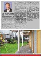 Exposemagazin-60392l-Bad Endbach-Hartenrod-Holzhaus-mv-web - Page 2