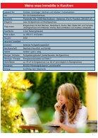 Exposemagazin-60392l-Bad Endbach-Hartenrod-Holzhaus-mv-web - Page 3