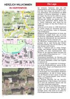 Exposemagazin-60392l-Bad Endbach-Hartenrod-Holzhaus-mv-web - Page 4