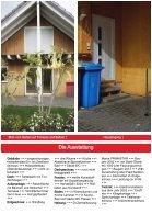 Exposemagazin-60392l-Bad Endbach-Hartenrod-Holzhaus-mv-web - Page 5