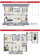 Exposemagazin-60392l-Bad Endbach-Hartenrod-Holzhaus-mv-web - Page 6