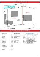 Exposemagazin-60392l-Bad Endbach-Hartenrod-Holzhaus-mv-web - Page 7