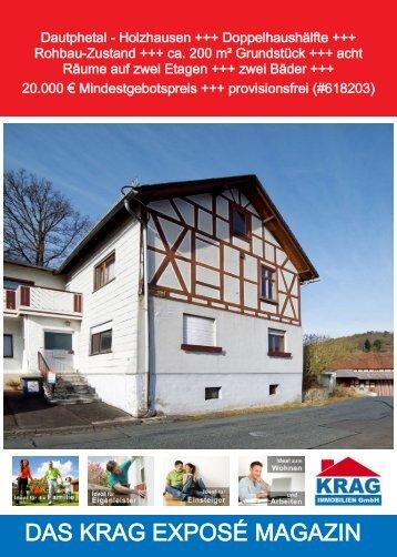Exposemagazin-618203-Dautphetal-Holzhausen-Doppelhaushälfte- mv