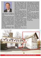 Exposemagazin-618203-Dautphetal-Holzhausen-Doppelhaushälfte- mv - Page 2