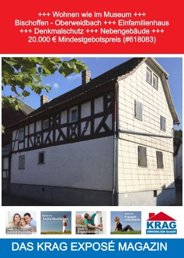 Exposemagazin-618083-Bischoffen-Oberweidbach-mv-web