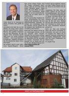 Exposemagazin-618083-Bischoffen-Oberweidbach-mv-web - Page 2