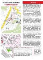 Exposemagazin-618083-Bischoffen-Oberweidbach-mv-web - Page 4