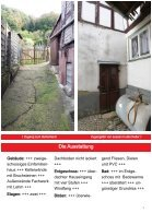 Exposemagazin-618083-Bischoffen-Oberweidbach-mv-web - Page 5