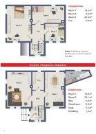 Exposemagazin-618083-Bischoffen-Oberweidbach-mv-web - Page 6