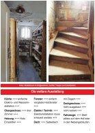 Exposemagazin-618083-Bischoffen-Oberweidbach-mv-web - Page 7