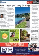 Bay Harbour: February 28, 2018 - Page 3