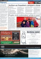 Bay Harbour: February 28, 2018 - Page 4