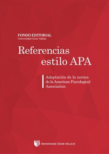Manual_APA