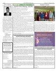 TTC_02_28_18_Vol.14-No.18 - Page 2