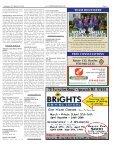 TTC_02_28_18_Vol.14-No.18 - Page 5