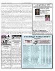 TTC_02_28_18_Vol.14-No.18 - Page 7