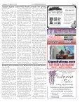 TTC_02_28_18_Vol.14-No.18 - Page 3