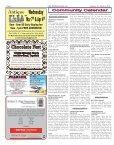 TTC_02_28_18_Vol.14-No.18 - Page 4