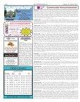 TTC_02_28_18_Vol.14-No.18 - Page 6