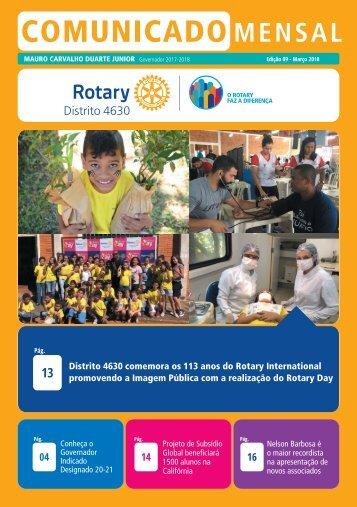 J-Rotary-Mar18-Arquivo