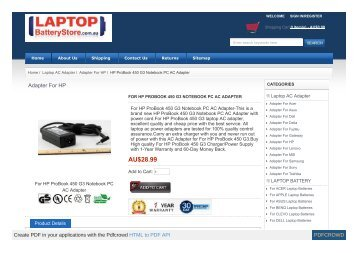 www_laptop_battery_store_com_au_hp_probook_450_g3_notebook_p