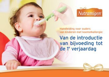 BE_DT_Van introductie van bijvoeding to de 1e verjaardag-NL