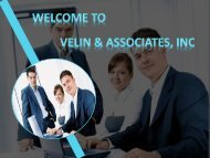 Best Dental CPA for Dental Accounting