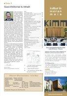 MWB-2018-05 - Page 3