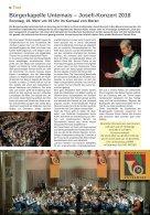 MWB-2018-05 - Page 4