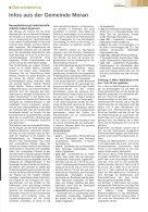 MWB-2018-05 - Page 5