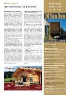 MWB-2018-05 - Page 7