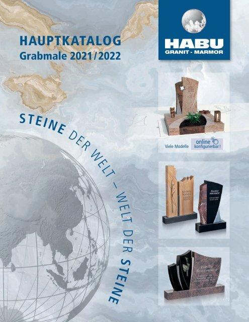 HABU_Hauptkatalog_2018_2019_L
