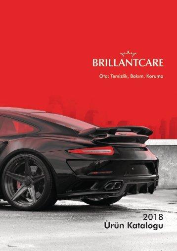 brillantcare - katalog