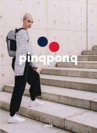 pinqponq_lookbook_SS18