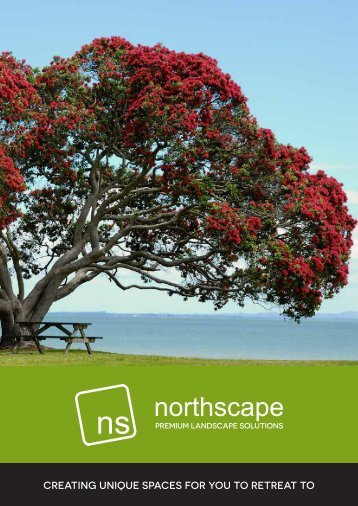 Northscape_eMag_Issue2-2018