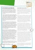 VIP- Katalog - kuscheltiere und werbemaskottchen - Seite 2