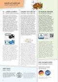VIP- Katalog - kuscheltiere und werbemaskottchen - Seite 4