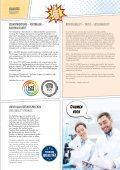 VIP- Katalog - kuscheltiere und werbemaskottchen - Seite 5